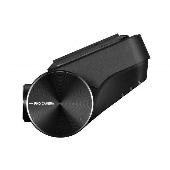 Thinkware F800 PRO-2CH
