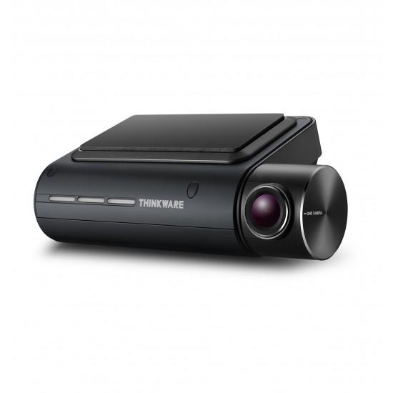 Thinkware Q800 PRO-2CH - Inkl. 16GB minnekort og polarisasjonsfilter
