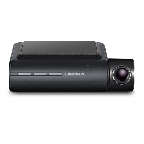 Thinkware Q800 PRO - Inkl. 16GB minnekort