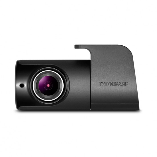 Thinkware U1000 bakovervendt kamera